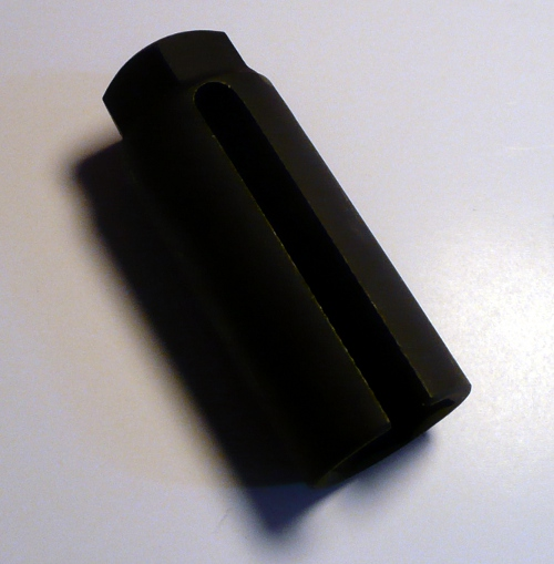 O2 Sensor Socket Removal Tool [O2SOCK2] - $17 95 : Innovative